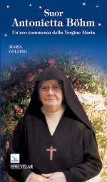 Suor Antonietta Böhm