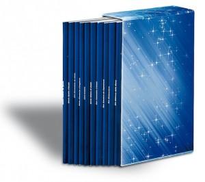 10 titoli collana biografie dei santi