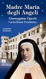 Giuseppina Operti