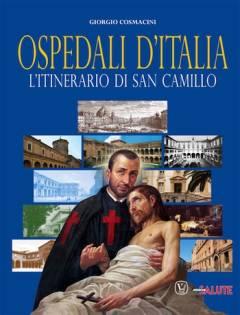 Ospedali d'Italia camillo de lellis
