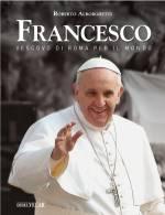 Francesco volume unico