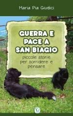 Guerra e Pace a San Biagio