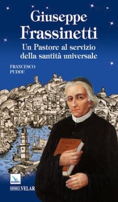 Giuseppe Frassinett