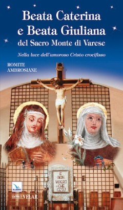 Beata Caterina e Beata Giuliana