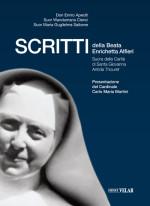 Scritti della Beata Enrichetta Alfieri