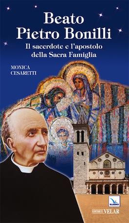 Beato Pietro Bonilli