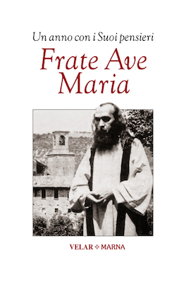 Frate Ave Maria