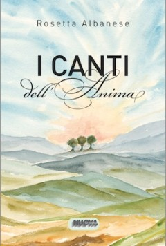 I Canti dell'Anima