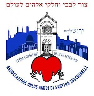 Associazione amci di Santina
