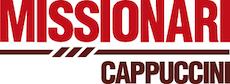 Missionari cappuccini