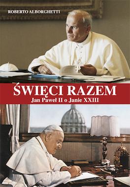 santi insieme polacco
