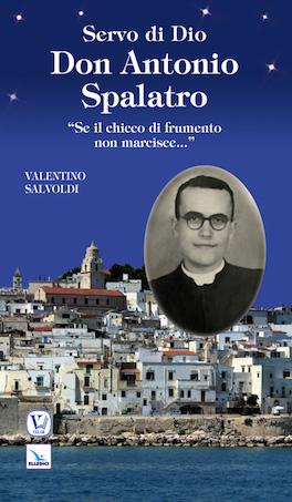 Don Antonio Spalatro