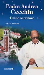 Padre Andrea Cecchin