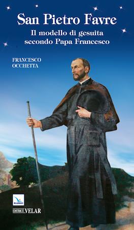 San Pietro Favre