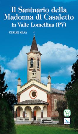 Santuario Madonna di Casaletto