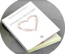 alfabeto del cuore