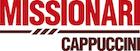 Logo Cappuccini