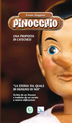 Pinocchio una proposta per la Catechesi