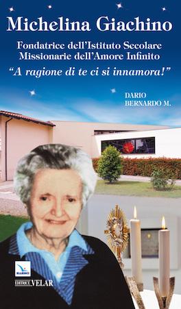 Michelina Giachino