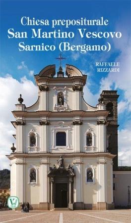 Chiesa prepositurale San Martino Vescovo