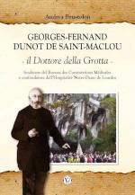 Georges Fernand Dunot De Saint-Maclou