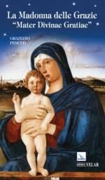 La Madonna delle Grazie