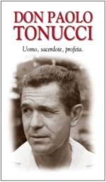 Don Paolo Tonucci