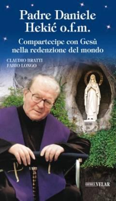 Padre Daniele Hekić o.f.m.
