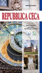 Guida Repubblica Ceca