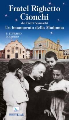 Fratel Righetto Cionchi