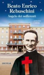 Beato Enrico Rebuschini