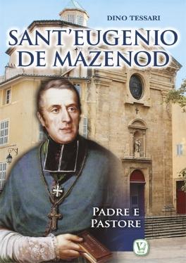 Sant'Eugenio de Mazenod