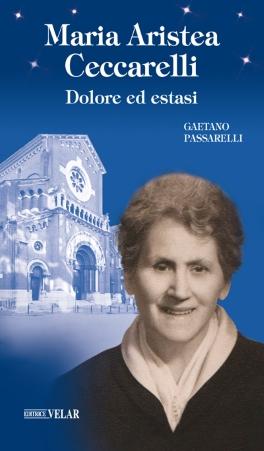 Maria Aristea Ceccarelli