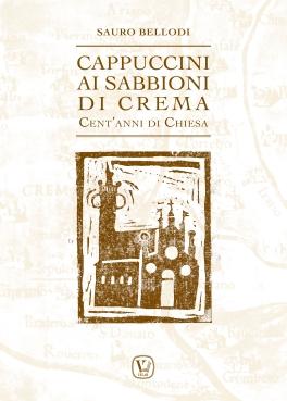 Cappuccini ai Sabbioni di Crema