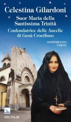 Celestina Gilardoni
