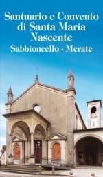 Santuario di S.M. Nascente