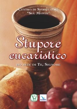 Stupore eucaristico