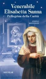 Venerabile Elisabetta Sanna