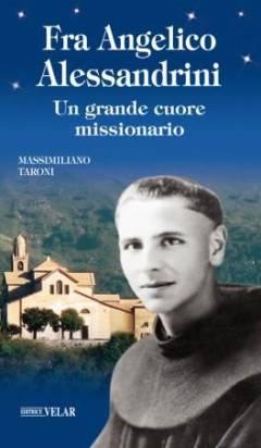 Fra Angelico Alessandrini