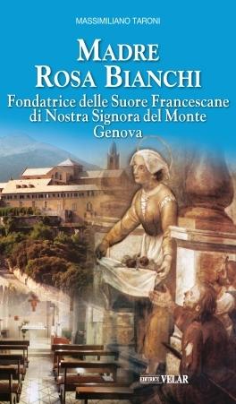 Madre Rosa Bianchi