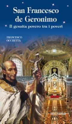 San Francesco de Geronimo