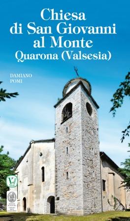 Chiesa San Giovanni al Monte