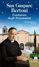 San Gaspare Bertoni