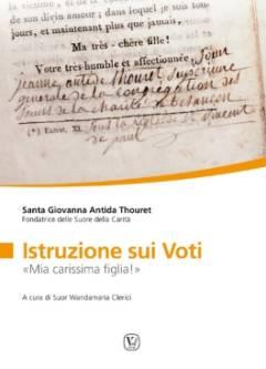 Santa Giovanna Antida Thouret