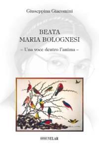 Beata Maria Bolognesi