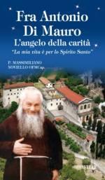 Fra Antonio Di Mauro