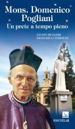 Mons. Domenico Pogliani