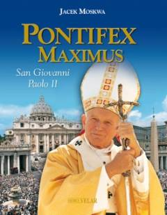 Pontifex Maximus 2015