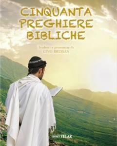 50 preghiere bibliche