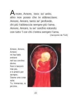 Preghiera pagina 22